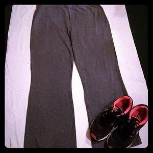 Merona athletic pant